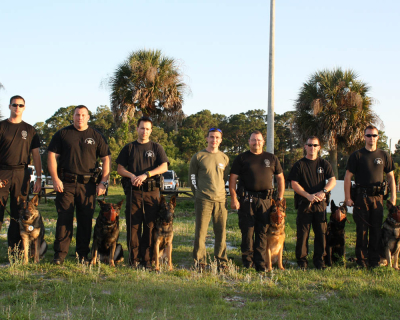 dog_training_los_angeles_sarasota_8