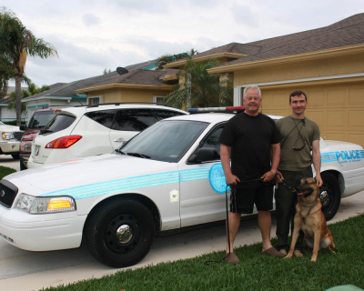 dog_training_los_angeles_miami_7