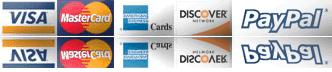 credit-card-paypal-logos-2