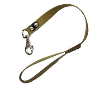 Dog Short Leash